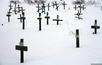 1 cementerio Siberia