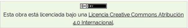 licenciacc