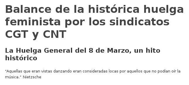 Pantallazo-2018-03-11 10-40-19