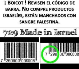 boicot-productos