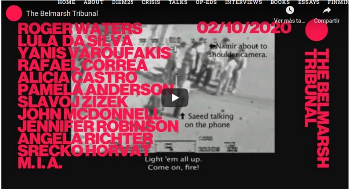 Captura de pantalla de 2020-10-06 23-00-17
